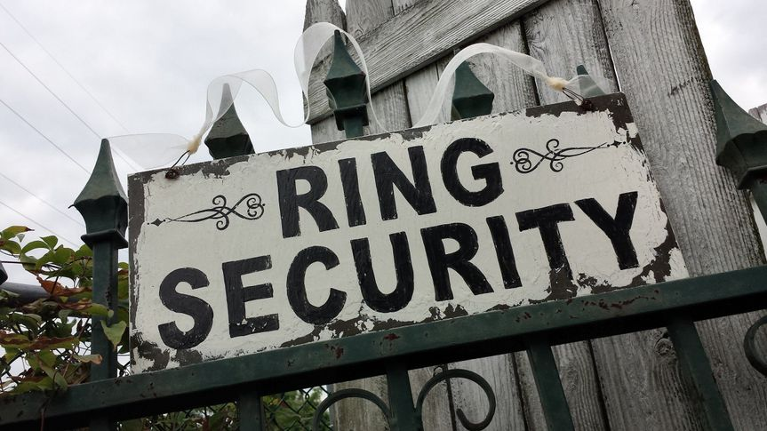 2015ringsecurity11