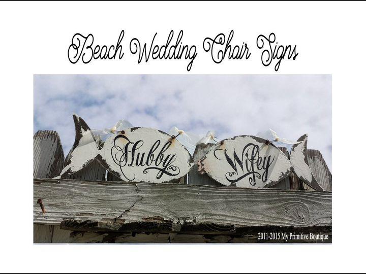 Tmx 1436592691180 2015hubbywifeyfish5 Hamburg wedding eventproduction