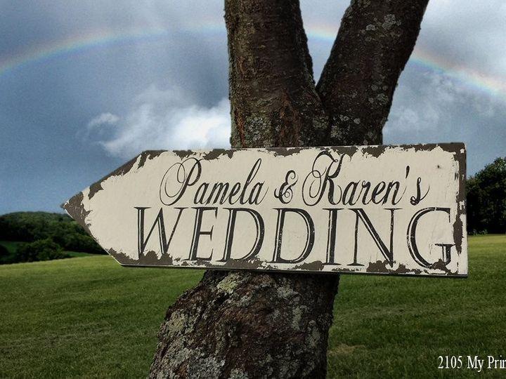 Tmx 1436769114830 2015pamelakaren1 Hamburg wedding eventproduction