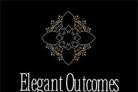 Elegant Outcomes Wedding & Event Co.