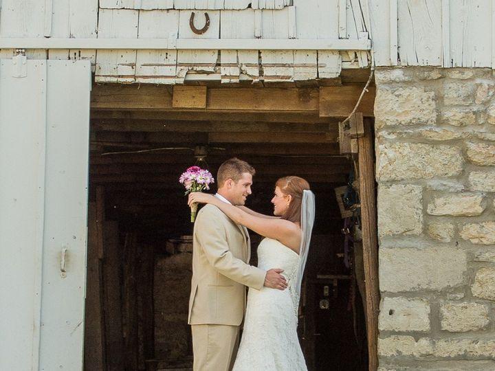 Tmx 1379603690380 Dsc5397 Manhattan, KS wedding venue