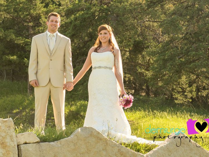 Tmx 1379603829677 Lawn Manhattan, KS wedding venue
