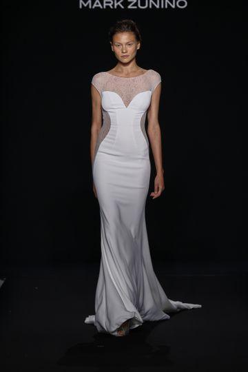 5095728f60eb Kleinfeld Bridal Reviews - New York, NY - 905 Reviews - Page 4