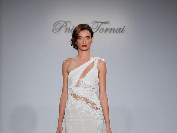 Tmx 1415225269681 L2 4358tornai1  wedding dress