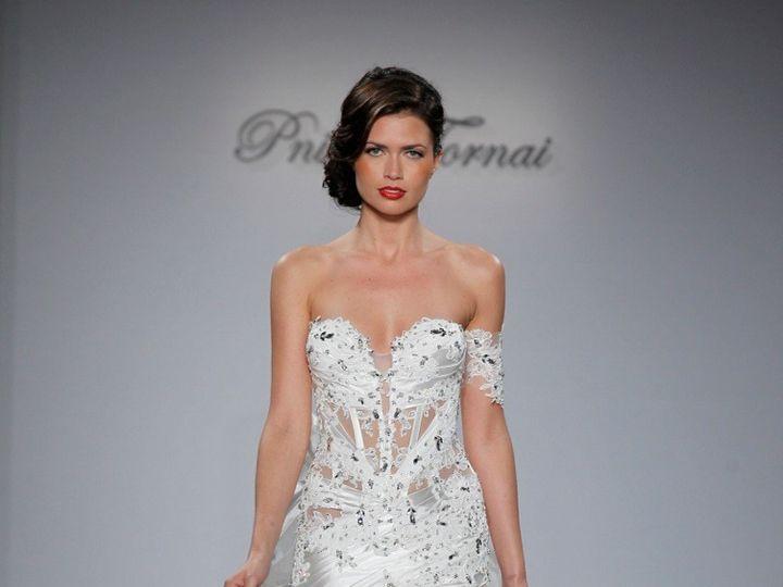 Tmx 1415225274632 L3 4344tornai1  wedding dress