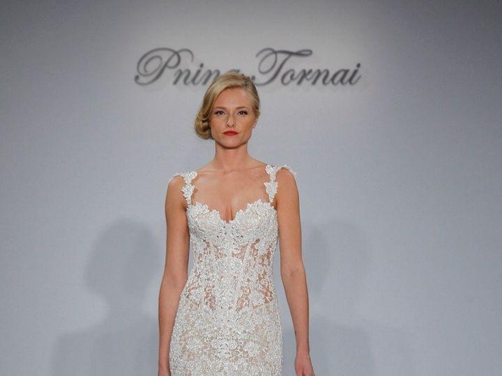 Tmx 1415225283282 L6 4355tornai1  wedding dress