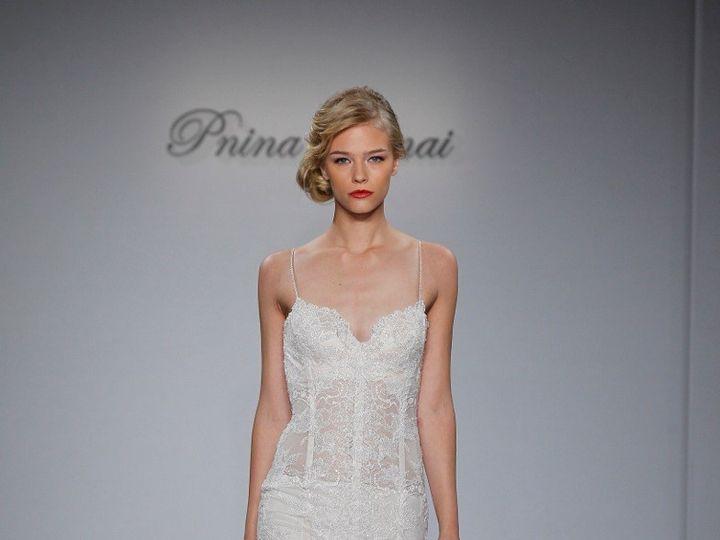 Tmx 1415225286450 L8 4347tornai1  wedding dress