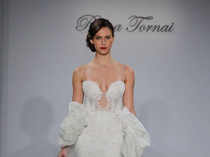 Tmx 1415225290394 L94342tornai1  wedding dress