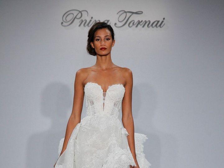 Tmx 1415225294320 L14 4354tornai1  wedding dress