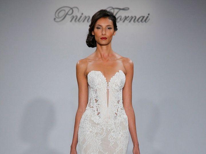 Tmx 1415225297602 L16 4348tornai1  wedding dress