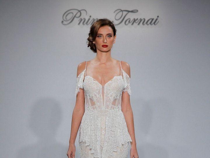Tmx 1415225300901 L17 4364tornai1  wedding dress