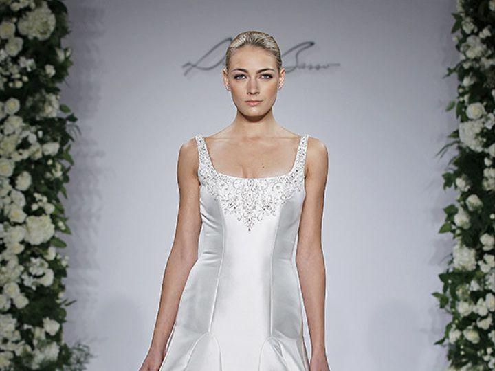 Tmx 1415226764084 2015basso023  wedding dress
