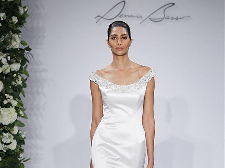 Tmx 1415226770047 2015basso032  wedding dress