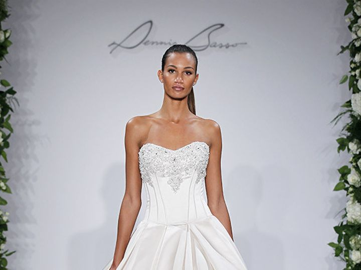 Tmx 1415226774930 2015basso044  wedding dress
