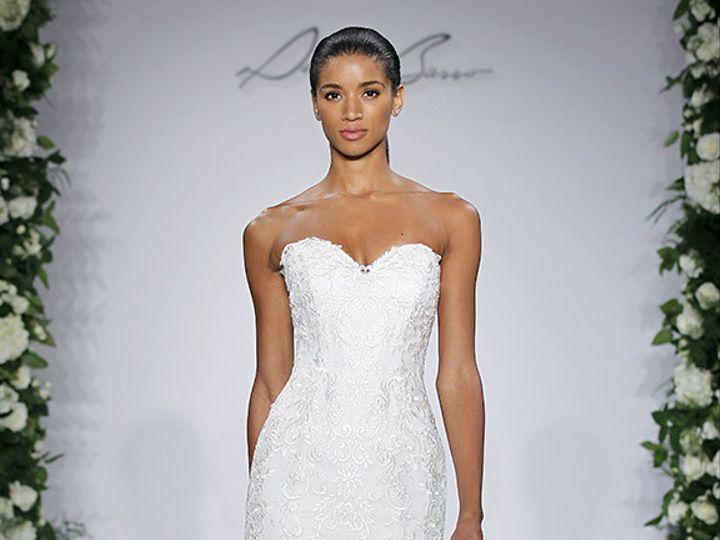 Tmx 1415226785004 2015basso069  wedding dress