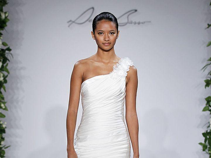 Tmx 1415226796177 2015basso097  wedding dress