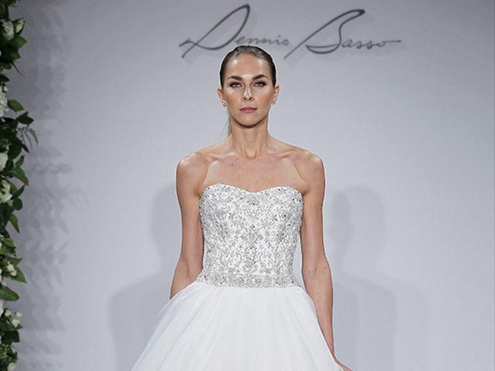 Tmx 1415226801894 2015basso108  wedding dress