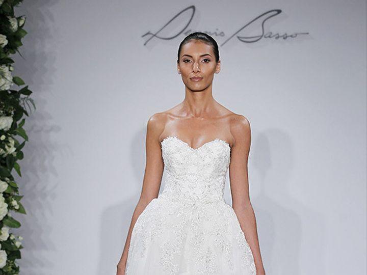 Tmx 1415226808288 2015basso122  wedding dress