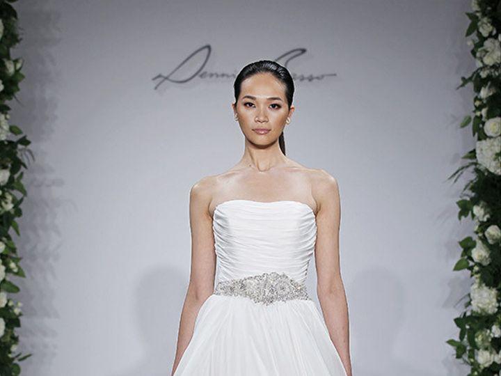 Tmx 1415226816945 2015basso148  wedding dress