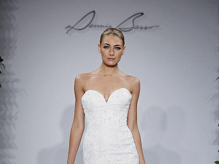 Tmx 1415226821103 2015basso160  wedding dress