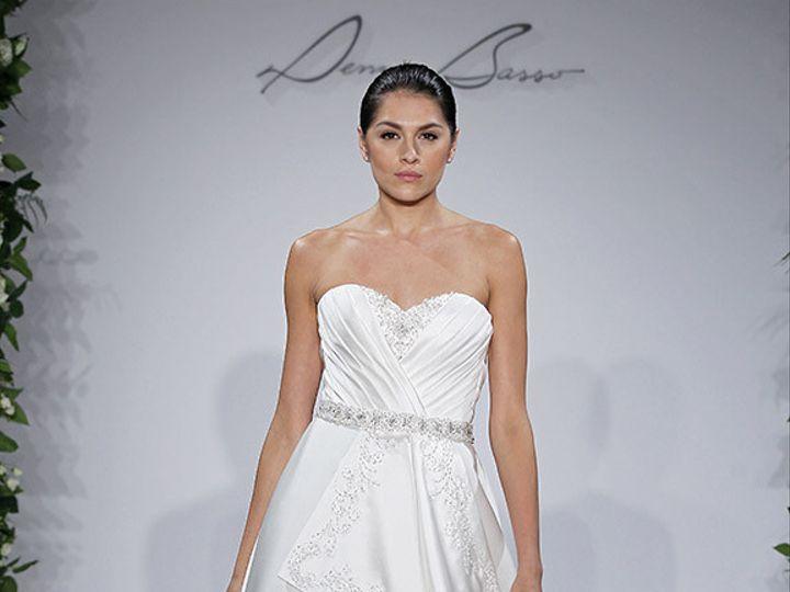 Tmx 1415226830989 2015basso182  wedding dress