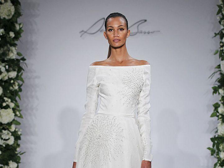 Tmx 1415226843911 2015basso222  wedding dress