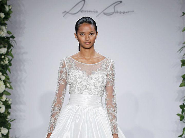 Tmx 1415226848050 2015basso232  wedding dress