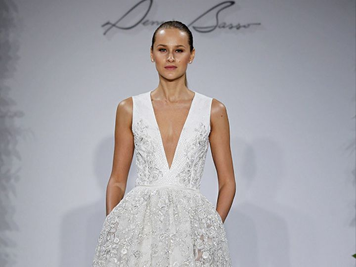 Tmx 1415226860344 2015basso255  wedding dress