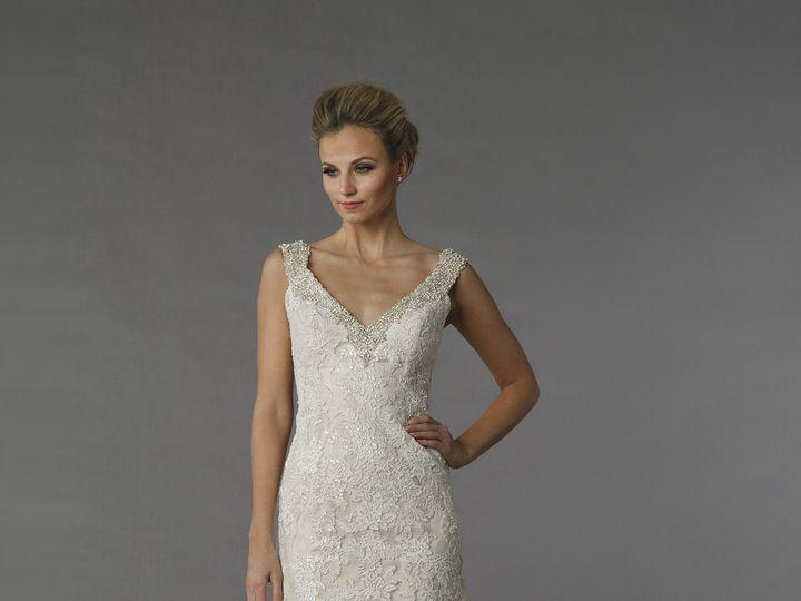 Tmx 1421275913643 Dc113070f150dpi  wedding dress