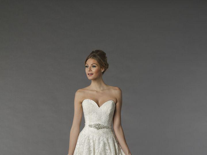 Tmx 1421275933592 Dc113072f150dpi  wedding dress