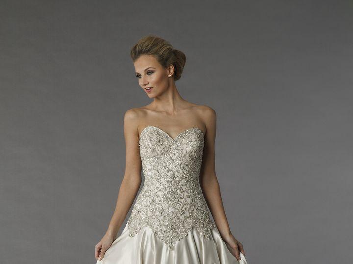 Tmx 1421275955912 Dc113074f150dpi  wedding dress