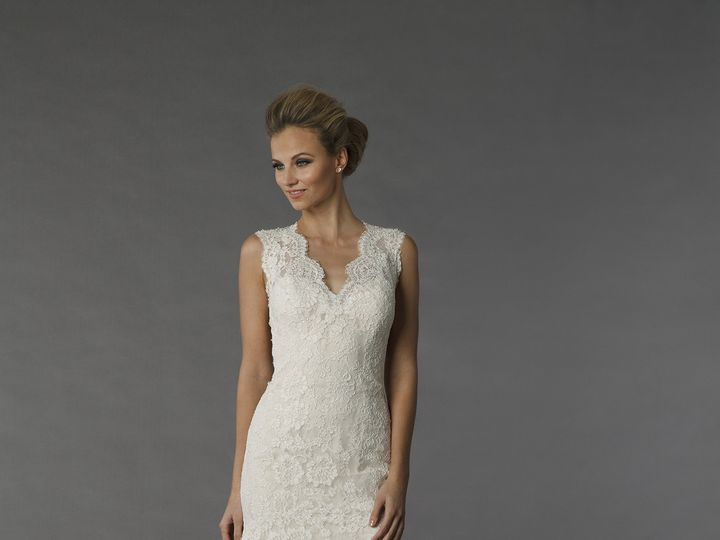 Tmx 1421275968222 Dc113076f150dpi  wedding dress