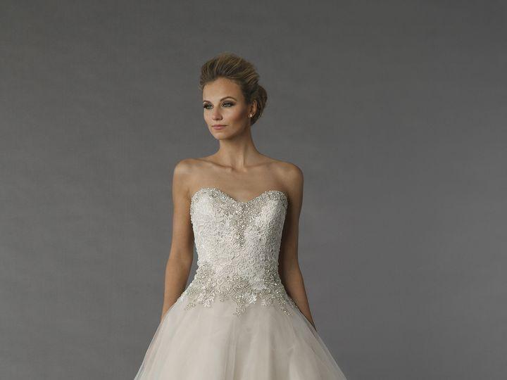 Tmx 1421275993489 Dc113078f150dpi  wedding dress