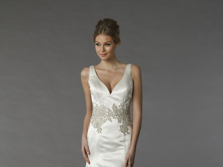 Tmx 1421276005305 Dc113079f150dpi  wedding dress