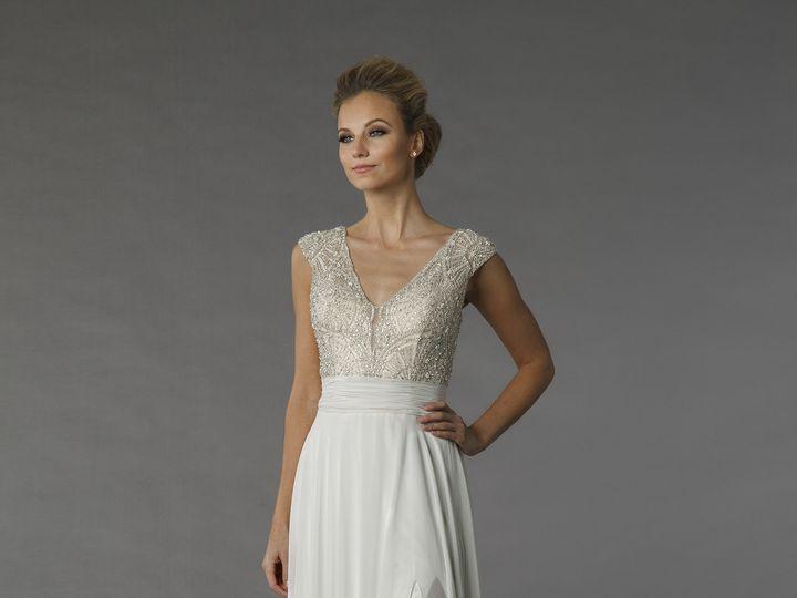 Tmx 1421276017161 Dc113080f150dpi  wedding dress