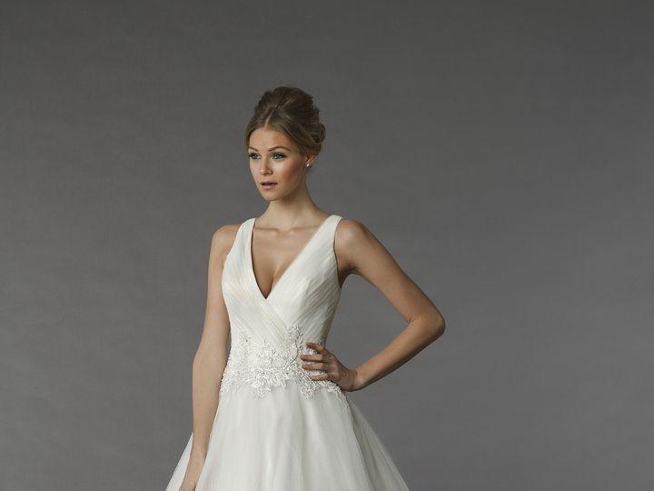 Tmx 1421276032198 Dc113081f150dpi  wedding dress