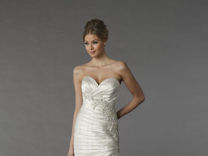 Tmx 1421276044573 Dc113082f150dpi  wedding dress