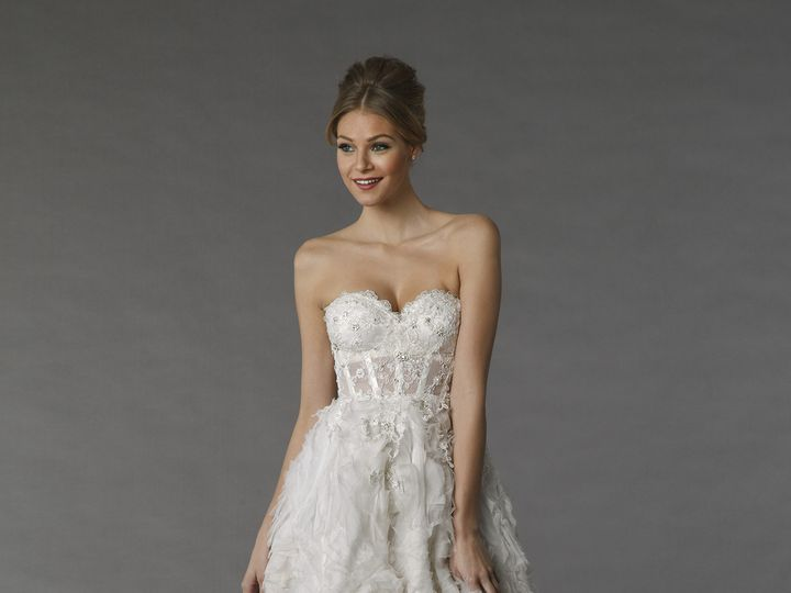 Tmx 1421338829592 Pt4307f150dpi  wedding dress