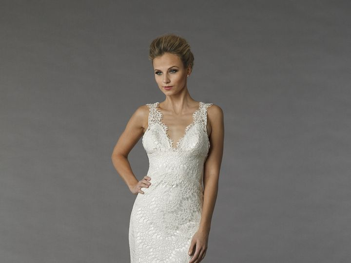 Tmx 1421338882449 Pt4338f150dpi  wedding dress