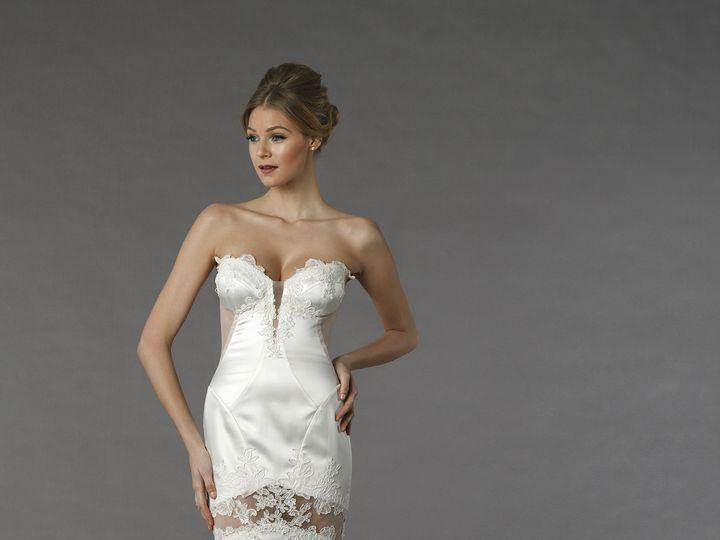 Tmx 1421338930112 Pt4367f150dpi  wedding dress