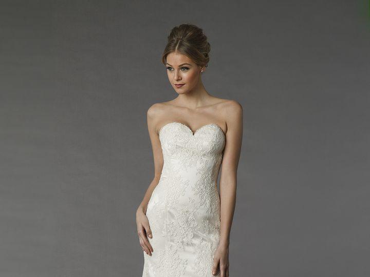 Tmx 1421338950871 Pt4371f150dpi  wedding dress