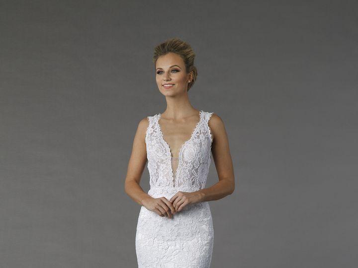 Tmx 1421338967733 Pt4372f150dpi  wedding dress
