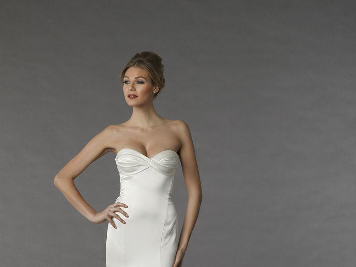Tmx 1421339002553 Pt4375f150dpi  wedding dress