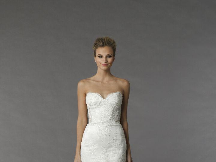 Tmx 1421339020294 Pt4376f150dpi  wedding dress