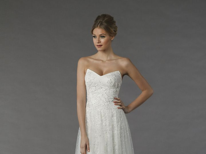 Tmx 1421345259206 Twanemonef150dpi  wedding dress