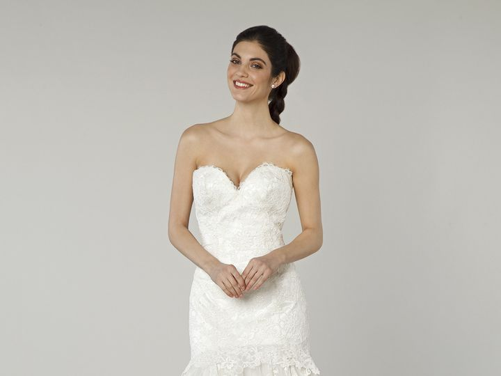 Tmx 1433442789439 Mz 6496 74566f  wedding dress