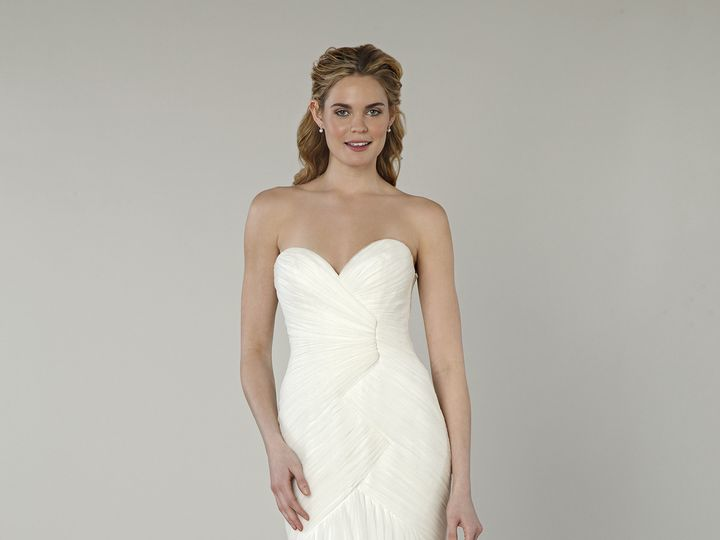 Tmx 1433442827193 Mz 6496 74571f  wedding dress