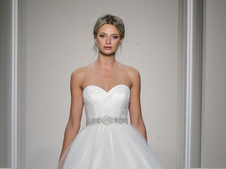 Tmx 1450413468206 Dlrbasso003  wedding dress