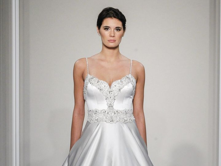 Tmx 1450415939069 Dlrbasso130  wedding dress