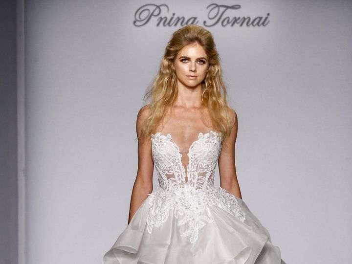 Tmx 1450435083420 Fw16pninatornai048  wedding dress